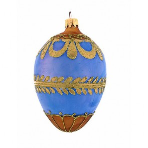 Imperial Chanticleer large egg