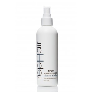 RepHair Volumizing Detangler Spray