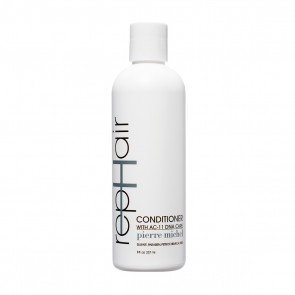 RepHair advanced cellular daily conditioner